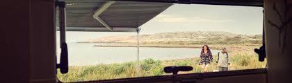 ᐅ Wohnmobil Fenster Türen Privat Sicher Dometic