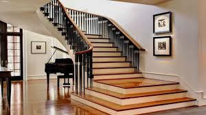 Small Area Staircase Design Stairs Design Ideas For Small House Stair Designs For Homes 2018 Indoor Stairs