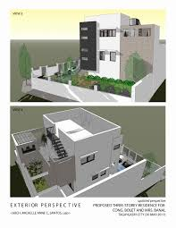 beach house plans with rooftop decks beautiful 60 inspirational plan roof deck s home of 1