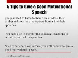 motivational speech essay motivational speech essay atsl ip  homework motivation speech ideas essay for youhomework motivation speech ideas