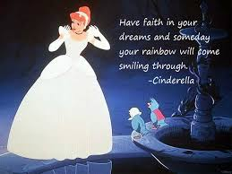 Cinderella Love Quotes Stunning 48 Inspirational Quotes From Disney Films That Will Teach You The