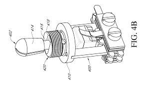 fender wide range humbucker wiring diagram images electric guitar wiring for dummies wiring