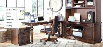 mission style solid oak office computer. Craftsman Style Computer Desk L Furniture Oak Inexpensive Inch Image Cart Solid Study Executive Sale Cheap Wood Natural Coloured Mission Office