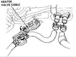 solved where are the heater hoses on honda accord fixya where are the heater hoses on 1991 honda accord lx 25488457 sy1wipmfn0lk3iidmbdwp2qt 3