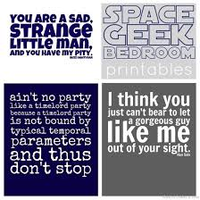 Star Wars Love Quotes Interesting MAD SKILLS PARTY 48 Bedroom Stuff Pinterest Mad Cork And