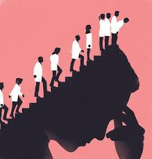 Is Mental Health Declining in the U.S.? - Scientific American