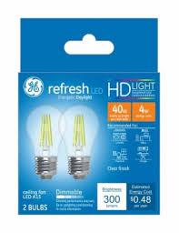 led ceiling fan light bulbs a15