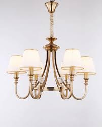 creative living room simple bedroom household garden chandelier light