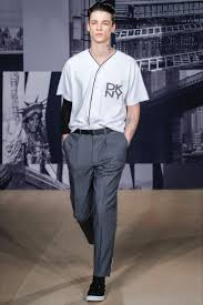 <b>DKNY</b> - <b>Men</b> Fashion Spring <b>Summer 2015</b> - Shows | <b>Mens</b> spring ...
