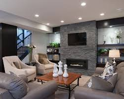 basement design ideas pictures. Classy Design Ideas Basement Exquisite Pictures Remodel Amp Decor E