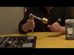 tub drain extractor tub drain removal tool