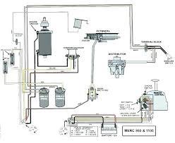 massey ferguson one wire alternator wiring diagram