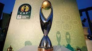 الفرق المتأهلة إلى ربع نهائي دوري أبطال أفريقيا وموعد القرعة