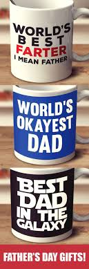 Father's Day Mugs - Perfect Gift Idea For Any ...