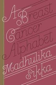 highlights breast cancer consortium go to book reviews