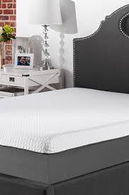 soft tex mattress topper. Wonderful Tex Mattresses SoftTex  In Soft Tex Mattress Topper D