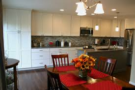 For Kitchens Remodeling Bkc Kitchen And Bath Kitchen Remodel Mid Continent Cabinetry