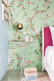 16 Wallpaper Ideas - Best Wallpaper for ...