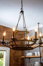 industrial look lighting. Large Size Of Lighting:industrial Look Lighting Fixtures Outdoor Pendant Lightingindustrial Fixturesindustrial For Homeindustrial In Industrial I
