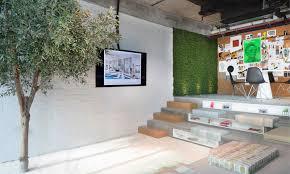 office offbeat interior design. pallavi dean interiors office by snapshots offbeat interior design