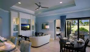 Light Blue Bedroom Decorating Light Blue Bedroom Decorating Ideas Best Bedroom Ideas 2017
