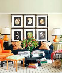 cheap living room design. wall decor 75 living room ideas diy charming cheap design