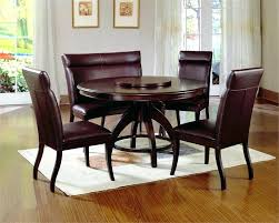 costco kitchen tables dining room table laminate floor round table upholstered costco kitchen work tables