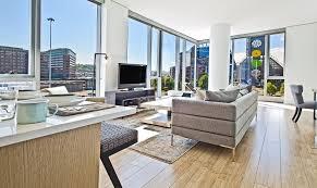 3 bedroom rentals seattle wa. 3 bedroom rentals seattle wa