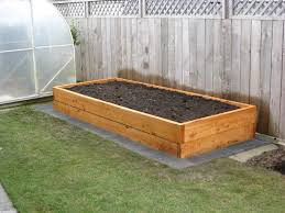 Small Picture Diy Raised Garden Beds Nz Container Gardening Ideas