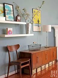 Apartment Complex Design Ideas Decor Unique Decorating