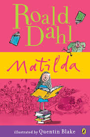 roald dahl book covers google search