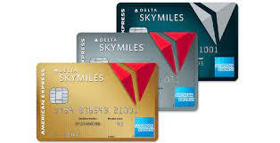 10 benefits of the american express
