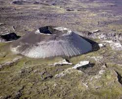「1783 eruption laki volcano iceland」の画像検索結果