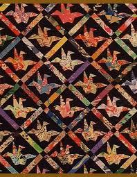Alderwood Quilts - We offer