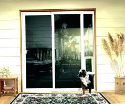doggie door for slider large dog door for sliding glass door dog door for slider pet doggie door for slider glass