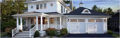 clopay garage doors nashville tn finding garage astonishing clopay garage door ideas high resolution