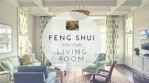 feng shui interior design inspirations living room interior design