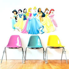 disney princess wall mural princess murals bedroom princess wall mural decal part princess wall mural disney