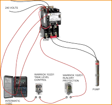 lighting contactor panel wiring diagram refrence for beauteous square d