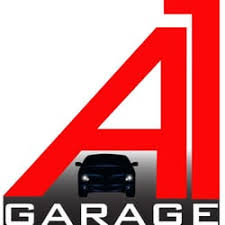 a 1 garage doorsA1 Garage Door Service  60 Photos  394 Reviews  Garage Door