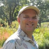 "40+ ""Ronald Fitch"" profiles | LinkedIn"