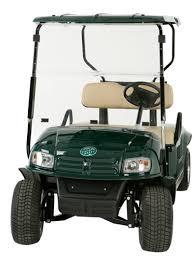 texas golf cars & service ruff & tuff golf carts Ruff and Tuff Batteries at 2008 Ruff And Tuff 4x4 Wiring Diagram