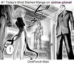 Manga Charts Weekly Manga Charts Popmangaweekly Twitter