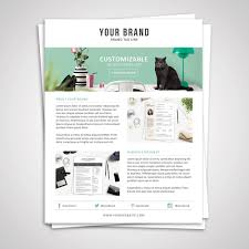 Templates For Press Releases Product Media Kit Template 07 Press Kit Pitch Kit