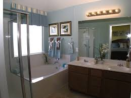 country rustic bathroom ideas. Country Rustic Bathroom Small Decorating Ideas Excerpt Clipgoo Blue Sinks Mirrors