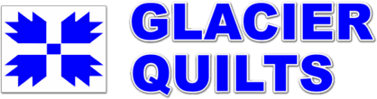 Glacier Quilts | Fabric Shop | Sewing Center | Kalispell, MT & (406) 257-6966 Adamdwight.com