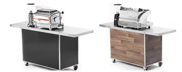 coffee carts for office. the largest range of coffee carts anywhere for office a