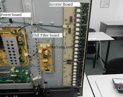 tv backlight inverter board. lcd tv inverter board backlight 0