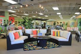 living outdoors blog endearing patio furniture ft myers