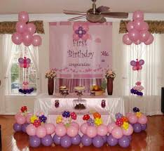 Small Picture 990 best Balloon Children Birthday Parties images on Pinterest